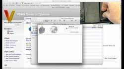 03b VBar Control Manager für Mac
