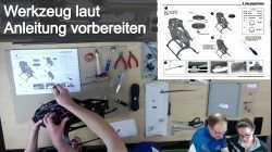 03_DE_Hauptgetriebe