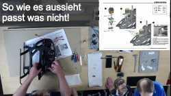 04_DE_Motoreinbau