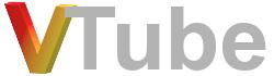 VTube